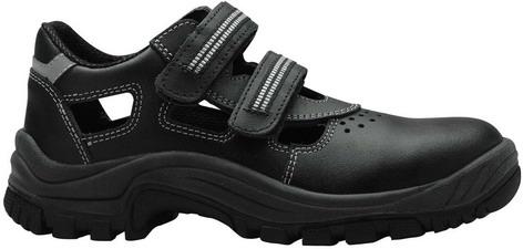 Pracovná obuv - pracovná IMPACT
